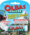Olbas Aromatic Inhaler - 0.01 Oz, 3 Pack