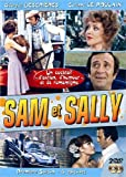 Image de Sam et Sally, saison 1 - coffret 2 DVD