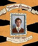 Napoleon Dynamite 10th Anniversary (Bilingual) [Blu-ray + DVD]