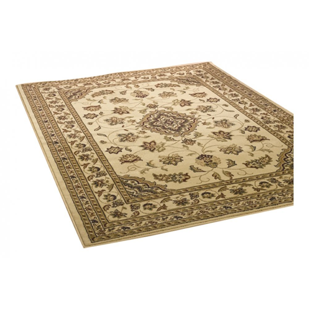 Sincerity Sherborne Beige Contemporary Rug/Runner Rug Size  290cm x 200cm (9 ft 6 in x 6 ft 6.5 in)       reviews and more info