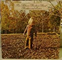 The Allman Brothers Band - Brothers & Sisters Record Album LP
