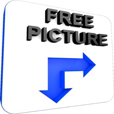 Vanessa Hudgens - Photo Gallery - Free Pictures - Best App - Image App