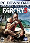 Far Cry 3 Deluxe Edition [Online Game...