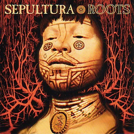 Sepultura - Roots - Zortam Music