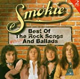 Best of the Rock Songs Smokie