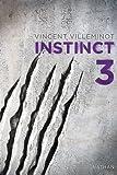 """Afficher """"Instinct n° 3"""""""
