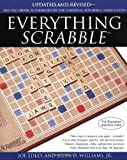 img - for Everything Scrabble book / textbook / text book