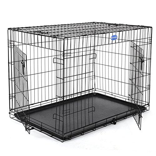 songmics-jaula-metalica-para-perro-gato-conejo-plegable-transportable-122-x-76-x-81-cm-negro-ppd48h