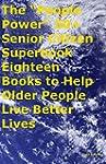 "The ""People Power"" 50+ Senior Citizen..."