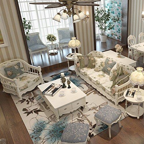 camera-da-letto-e-soggiorno-moderno-semplice-casa-moquette-mediterraneo-orientale-semplice-stile-eur