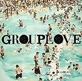 Grouplove Grouplove