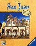 サンファン San Juan 並行輸入品