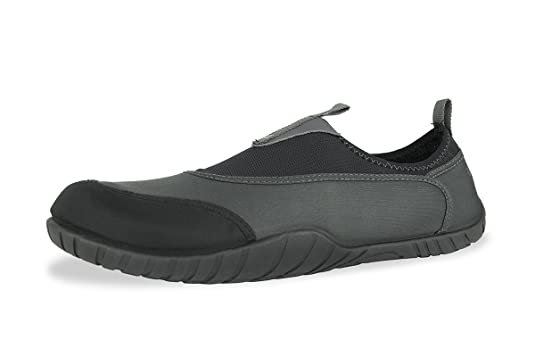 Men's Comfortable Rafters Malibu Water Shoe Discount Sale