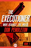 War Against the Mafia (The Executioner)