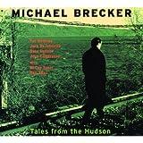 Naked Soul - Michael Brecker