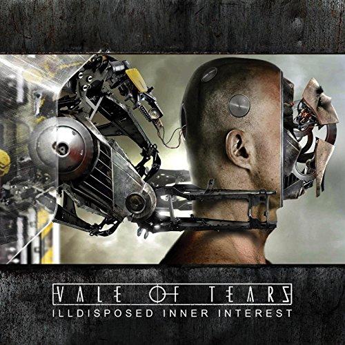 Illdisposed Inner Interest