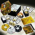 Amazon.co.jp: ジョジョの奇妙な百人一首 世界(ザ・ワールド)第1-7部総集編: おもちゃ