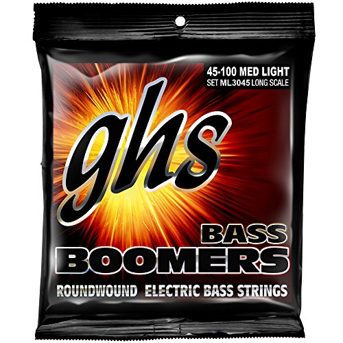 ghs-boomers-3045ml-cuerdas-para-bajo-electrico-045-100-ghs-cuerdas-bajo-electrico-ml-3045