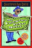 Mr. Chickee's Funny Money (0440229197) by Curtis, Christopher Paul