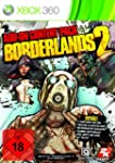 Borderlands 2 - Add-On Doublepack (DL...