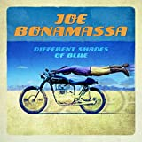~ Joe Bonamassa  Release Date: September 23, 2014  Buy new:   $10.00