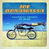 ~ Joe Bonamassa  13 days in the top 100 Release Date: September 23, 2014Buy new:   $10.00