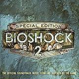 Bioshock 2: