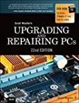 Upgrading and Repairing PCs (22nd Edi...