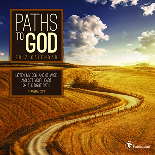 paths-to-god-2017-calendar