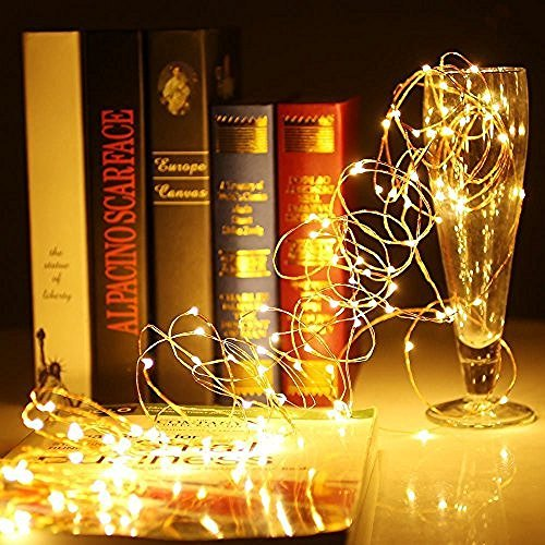 riroad-16ft-50-leds-warm-white-starry-lights-fairy-lights-copper-led-lights-starry-ultra-thin-string