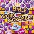 Bible Word Scramble [Download]