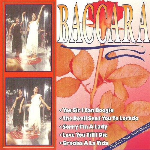 Baccara - Radio City Classic Hits: The 7 - Zortam Music