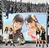 最後の五尺玉♪NMB48(Team M)