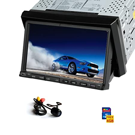 prix poste radio voiture jvc maroc autoradio pas cher cd mp3 usb ipod. Black Bedroom Furniture Sets. Home Design Ideas