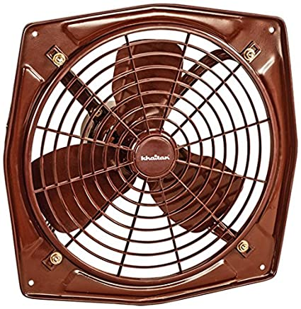Khaitan-Eurocap-3-Blade-(300mm)-Exhaust-Fan