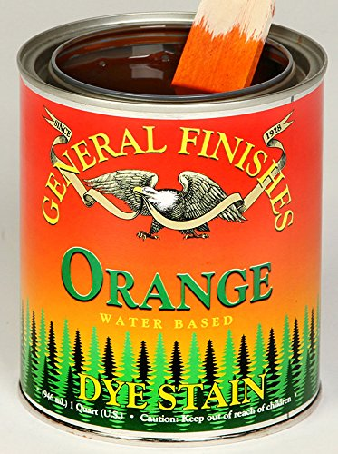 general-finishes-dpo-water-based-dye-1-pint-orange