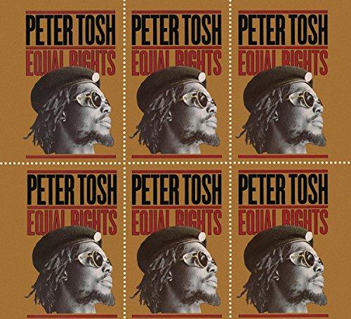 Peter Tosh - 100 Reggae Hits - Zortam Music