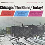 Vol. 3-Chicago-the Blues-Today
