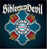 Tight Empire [Us Import] by Bible of the Devil (2004-09-21)