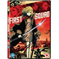 First Squad [DVD] [2012]
