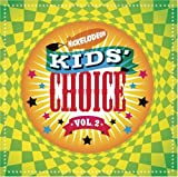 Nickelodeon Kids Choice 2