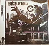 play dolls(TYPE A)(DVD付)