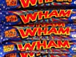 Wham Bars Original x 20