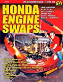 Honda Engine Swaps (S-A Design)