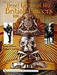 Head Dress of the British Lancers 181...