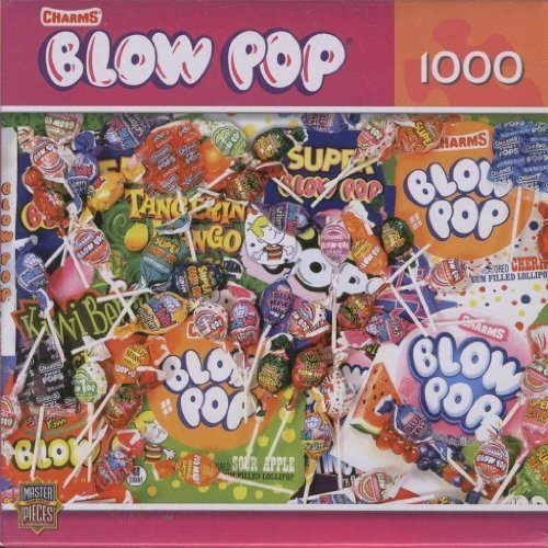 charms-blow-pop-1000-piece-puzzle-by-master-by-master