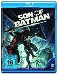 Son of Batman  (inkl. Digital Ultravi...
