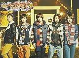 Love Days(初回生産限定盤A)(DVD付)