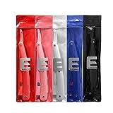 Elegance Razor Holder - 5 Pack