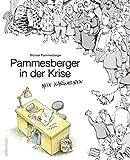 Pammesberger in der Krise